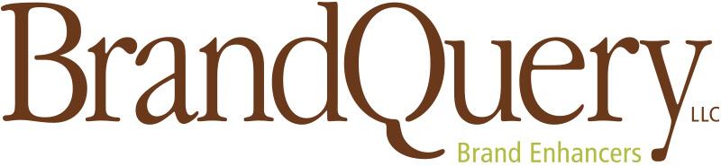 BrandQuery Logo