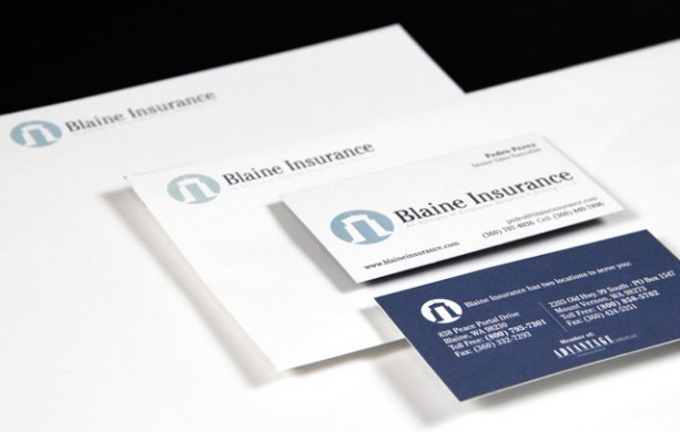 Blaine Insurance