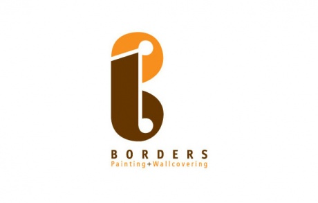 Borders Painting & Wallcovering