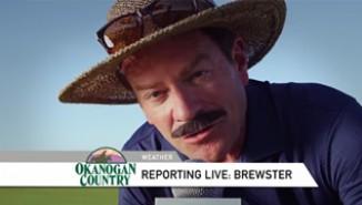 Okanogan Country Television Commercials