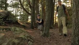 Skagit Bank Television Commercials