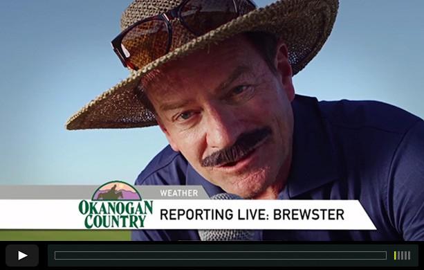 Okanogan Country Campaign