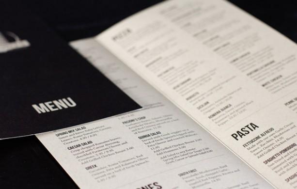 Pacioni's Italian Restaurant