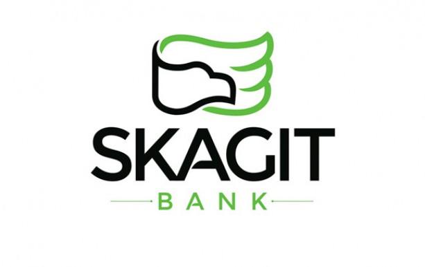 Skagit Bank Logo