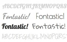 Featured image for the article: Font Choices for Your Website