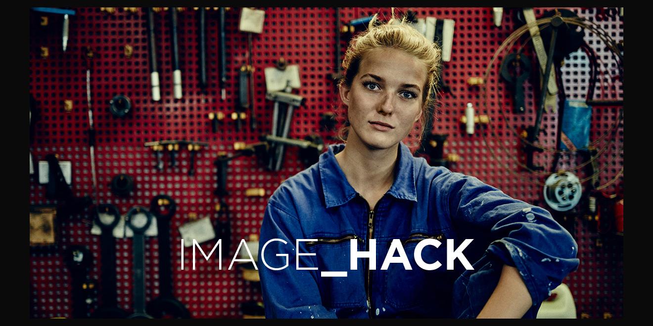 image-hack-hed-2017