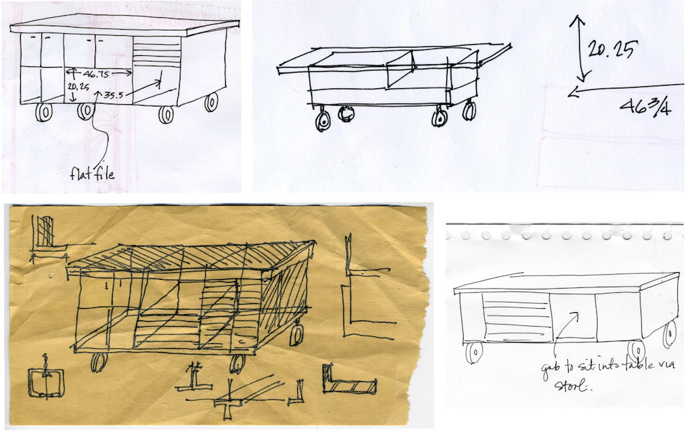 BQY-TableBlogArticle-Sketches-Grid