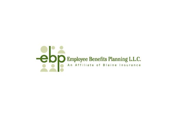 Employee Benefits Planning Logo