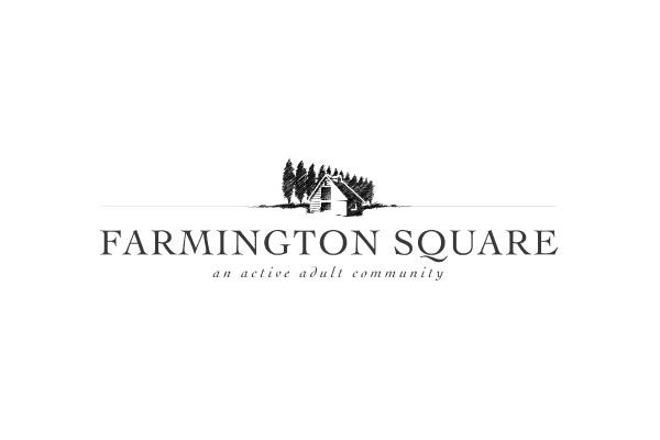 Farmington Square Logo