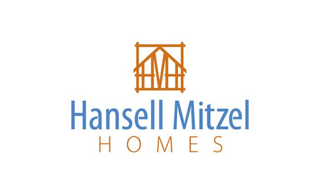 Hansell Mitzel Homes, LLC Logo