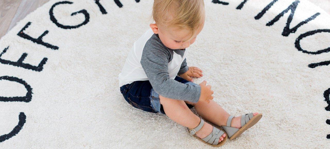 toddler apparel, clothing line for children
