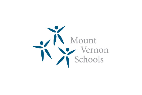 Mount Vernon School District Logo