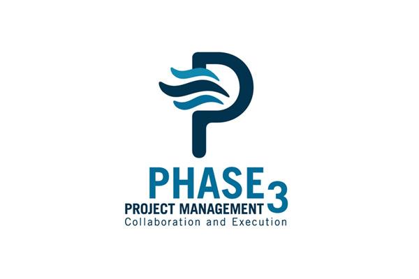 Phase 3 Project Management Logo