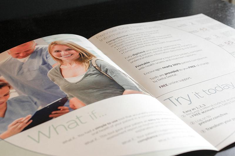PreViser Brochure