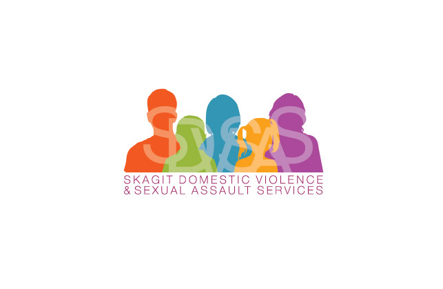 domestic violence articles - 643×419