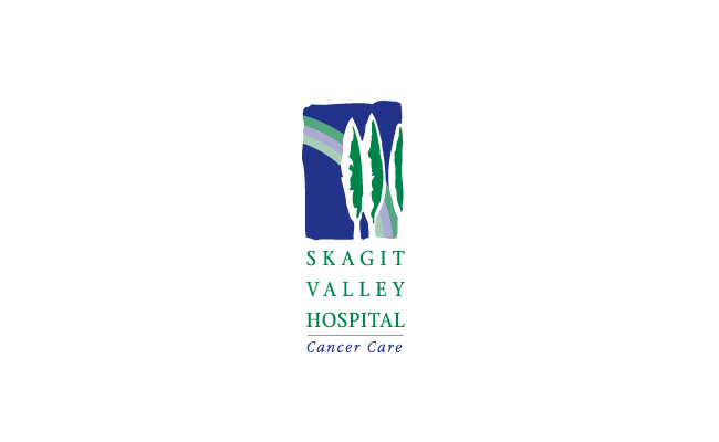 Skagit Valley Hospital Cancer Care