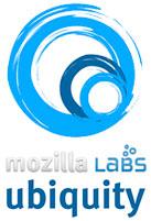 Ubiquity Mozilla Labs