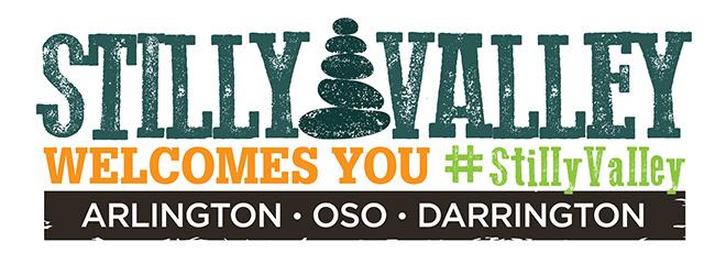 Visit Stilly Valley Campaign Social Media