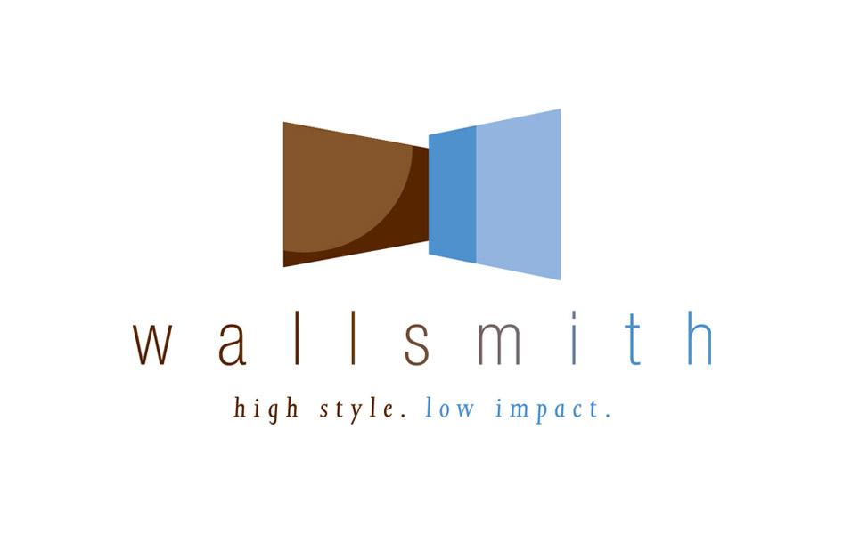 Wallsmith, Inc. Logo