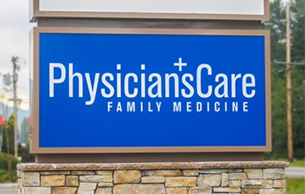 Physician's Care Family Medicine
