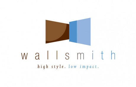 Wallsmith, Inc.